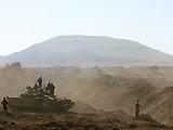 叙利亚面临更大边界防御压力