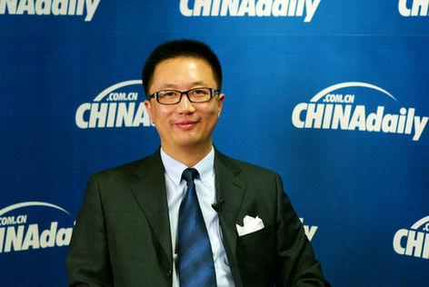 中国社科院亚洲太平洋研究所政治室副主任、中国社科院南亚研究中心秘书长叶海林主任