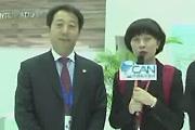 中航国际副总称将与印尼签署飞机订单