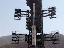 朝鲜火箭卫星究竟是何水平?