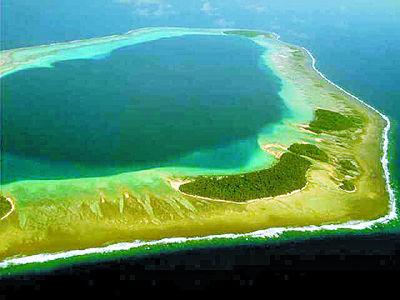 策划:这是我们的黄岩岛