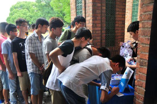 """空中客车在中国启动第四届""""让创意展翅高飞""""全球大学生航空竞赛"""