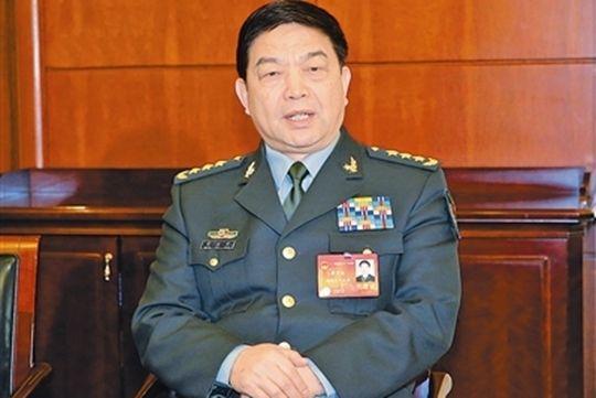 广东快乐十分开奖走势 2