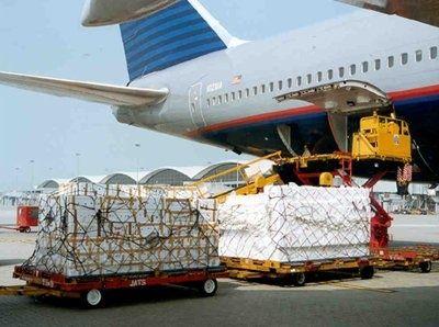 媒体报道,民航局副局长周来振表示,我国三大货运航空公司将合并,成为亚洲最大的货运航空公司。