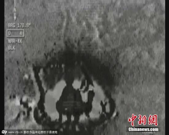 """本地时刻2015年7月24日,土耳其阿达纳,土耳其空军的战机在印吉祥克空军基地腾飞。音讯称,土耳其3架F-16战争机于当日清晨从土西北部迪亚巴克尔军用机场腾飞,轰炸了凑近土耳其的叙利亚境内极其安排""""伊斯兰国""""目的。图像来历:CFP视觉国家"""