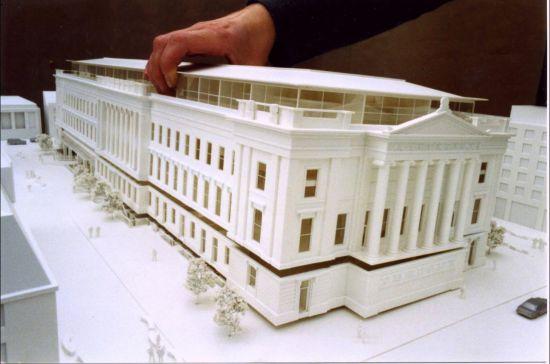 全世界3D打印专利请求1/4来自国家(材料图)