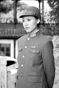 抗战初期日本女间谍险些刺杀蒋介石 后被军统