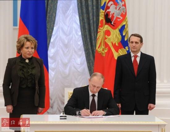 外媒:俄罗斯拟花数十亿美元购买中国电子元件