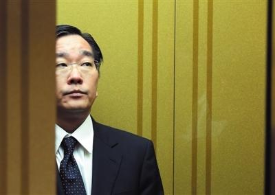 """日美研制""""无人潜艇""""搜集中国情报可续航30天"""