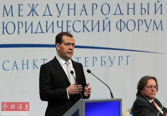 外媒:美国或同时面临俄罗斯和中国挑战