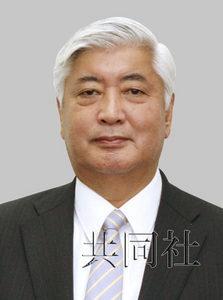 """日新防卫相:中国军舰进入太平洋日常化行为""""危险"""""""