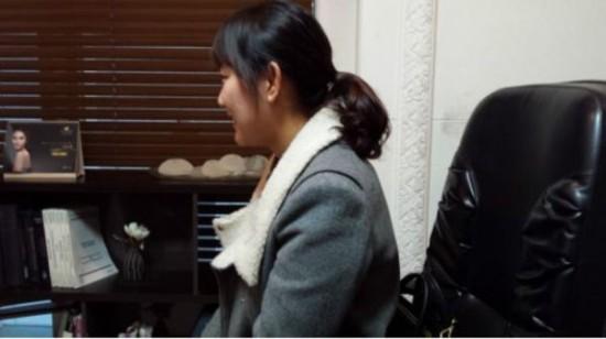 BBC揭秘韩国整容业:赴韩整容中国人过半年龄超40