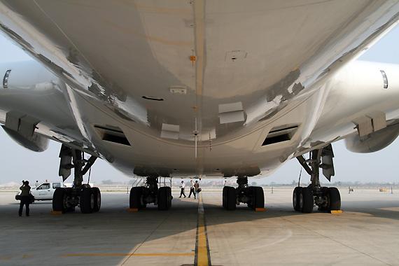 a380飞机图片_飞机 570_380