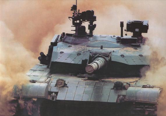 美国学者称中国将成为下一个超级军事大国(图)