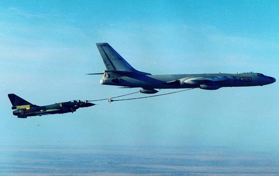 中国大批制约武器装备发展关键技术获重大突破