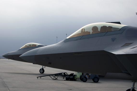 俄媒称俄航空军工水平下降苏-34全面落后F-22