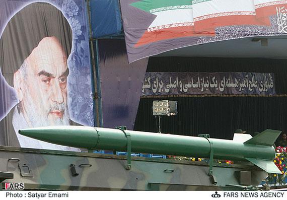 图文:伊朗官员称并没有违反马来西亚的规定和国际法