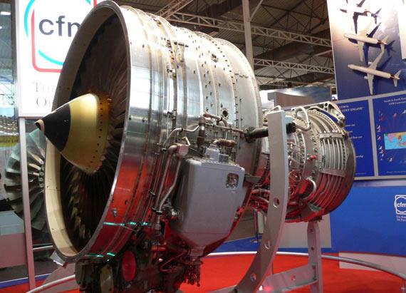 专家谈国防工业弱项:西方1台发动机顶中国10台