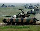 2005中俄联合军演