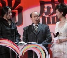 大爱2008时尚盛典