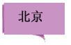 """京城米贵 无奈""""蚁居"""""""