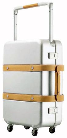 旅行者少不了一个大容量大体积的旅行包
