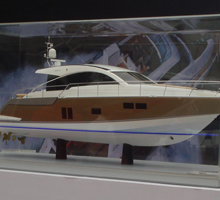 FAIRLINE