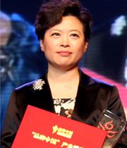 北京电视台科教节目主任徐滔