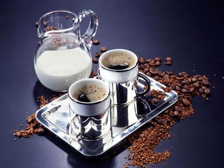马来西亚白咖啡