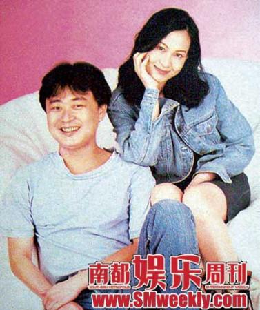 刘若英为陈升写歌了吗-