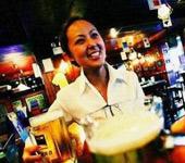 """沈阳:酒吧业的一场财富""""狂欢"""""""