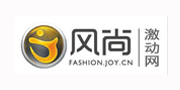 激动网时尚频道
