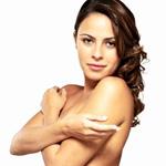看穿乳房肿瘤前兆:乳腺增生