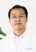 北京天宜乳腺医院常务主任医师张志刚