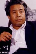 吴天明著名电影导演