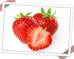 2、多吃富含B族维生素的食物