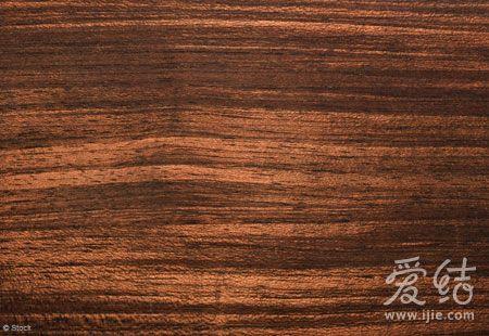 深色木纹背景素材