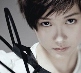 第40期 李宇春:我不想成为名垂青史的人