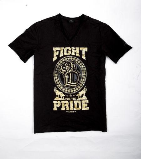 ATSF369 李宁林丹系列短袖T恤 售价269