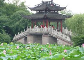 杭州:178.2万