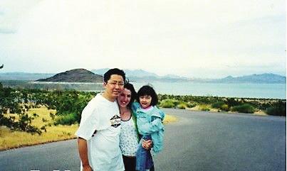 传李阳曾抗拒治疗方案 法院已受理其妻离婚起诉