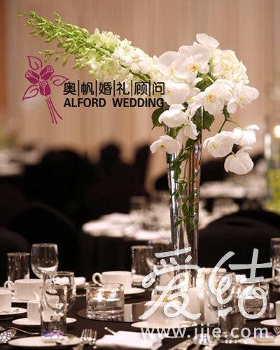 壁纸 花 花束 鲜花 桌面 400_500 竖版 竖屏 手机