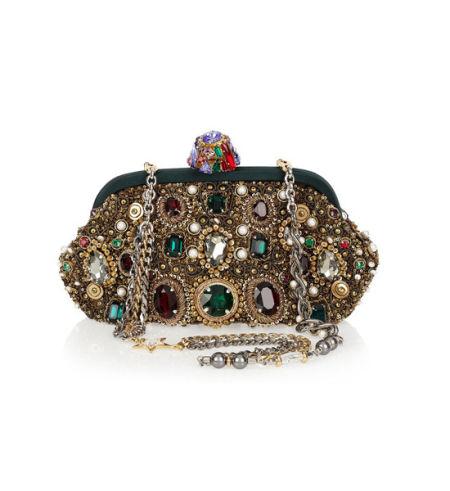 Dolce & Gabbana  6895美元
