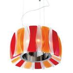 意大利品牌Studio的灯具