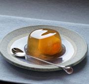 蜂蜜果丁:甜蜜的激情