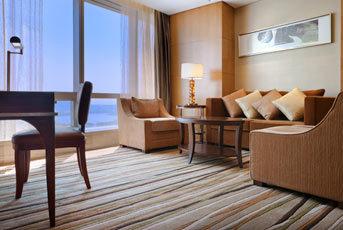 南京威斯汀大酒店情趣锁链衣图片