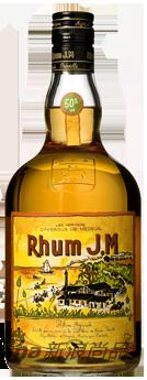 朗姆酒要怎么喝?