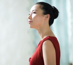第83期 蒋琼耳:我是CEO 但不是强势女人