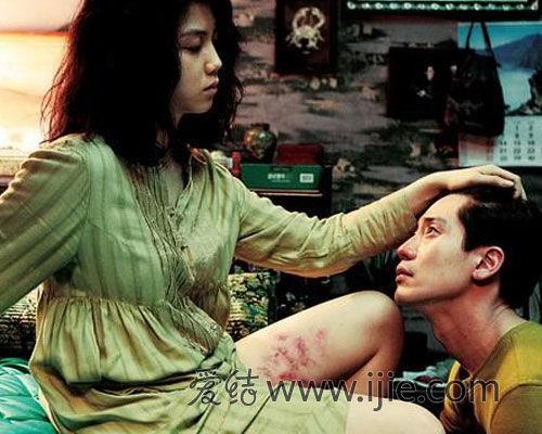 色情性爱照_三大情色电影里的经典性爱技巧(2)