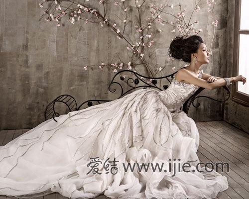 烟台维多利亚婚纱摄影_新蔡维多利亚婚纱摄影